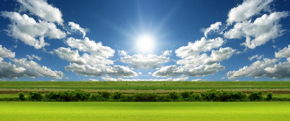 grassland biome climate wwwpicswecom