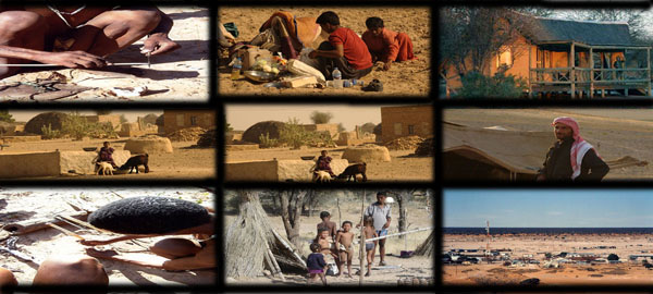 Desert-Lifestyle  Desert-Lifestyl...